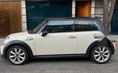 Pongo a la venta cuanto antes posible un MINI Cooper S en excelente condicción-4