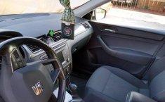 Seat Toledo 2016 impecable-2