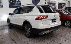 Volkswagen Tiguan precio muy asequible-11