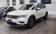 Volkswagen Tiguan precio muy asequible-10
