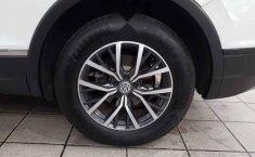Volkswagen Tiguan precio muy asequible-7