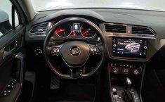 Volkswagen Tiguan precio muy asequible-6