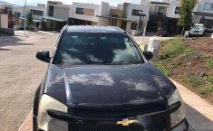 Un excelente Chevrolet Equinox 2008 está en la venta-2