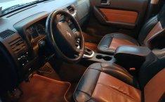 Se vende un Hummer H3T 2010 por cuestiones económicas-4