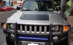 Se vende un Hummer H3T 2010 por cuestiones económicas-2