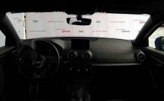 En venta carro Audi Q2 2018 en excelente estado-12