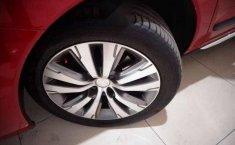 Quiero vender inmediatamente mi auto Peugeot 3008 2016 muy bien cuidado-10