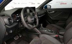En venta carro Audi Q2 2018 en excelente estado-8