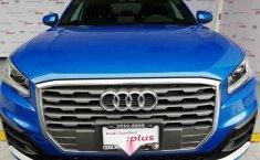 En venta carro Audi Q2 2018 en excelente estado-7