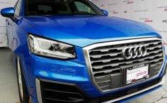 En venta carro Audi Q2 2018 en excelente estado-5