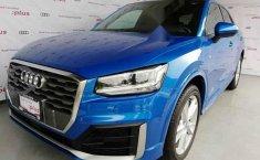 En venta carro Audi Q2 2018 en excelente estado-4