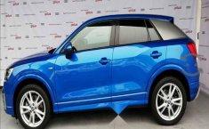 En venta carro Audi Q2 2018 en excelente estado-3