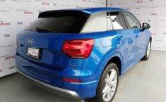 En venta carro Audi Q2 2018 en excelente estado-2