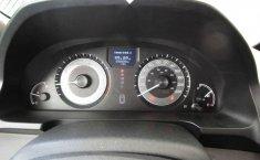 Vendo un carro Honda Odyssey 2016 excelente, llámama para verlo-0