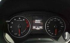 En venta carro Audi Q2 2018 en excelente estado-1
