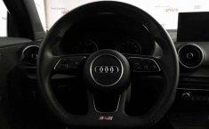En venta carro Audi Q2 2018 en excelente estado-0