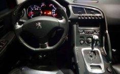 Quiero vender inmediatamente mi auto Peugeot 3008 2016 muy bien cuidado-0