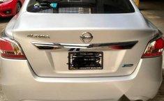 Urge!! Un excelente Nissan Altima 2014 Automático vendido a un precio increíblemente barato en Benito Juárez-3