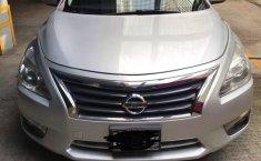 Urge!! Un excelente Nissan Altima 2014 Automático vendido a un precio increíblemente barato en Benito Juárez-2