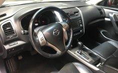 Urge!! Un excelente Nissan Altima 2014 Automático vendido a un precio increíblemente barato en Benito Juárez-1