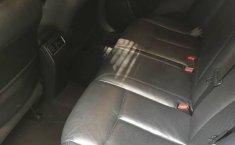 Urge!! Un excelente Nissan Altima 2014 Automático vendido a un precio increíblemente barato en Benito Juárez-0
