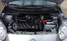 Nissan March impecable en Zapopan más barato imposible-6