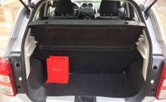 Nissan March impecable en Zapopan más barato imposible-2