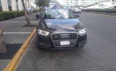 Vendo un Audi Q3 impecable-8