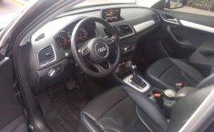 Vendo un Audi Q3 impecable-6