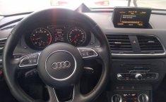 Vendo un Audi Q3 impecable-5