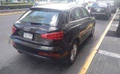 Vendo un Audi Q3 impecable-3
