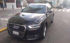 Vendo un Audi Q3 impecable-2