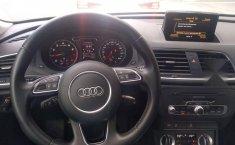 Vendo un Audi Q3 impecable-0