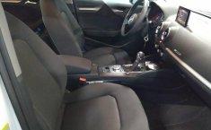 Audi A3 2019 impecable-8
