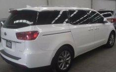 Un excelente Kia Sedona 2019 está en la venta-19