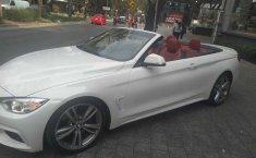 BMW Serie 4 Automático-6
