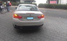 BMW Serie 4 Automático-5