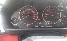 BMW Serie 4 Automático-3