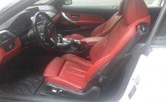 BMW Serie 4 Automático-2