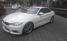 BMW Serie 4 Automático-1