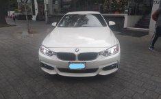 BMW Serie 4 Automático-0