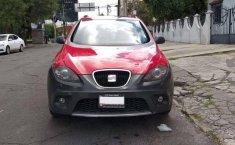 Un carro Seat Altea 2012 en Miguel Hidalgo-7