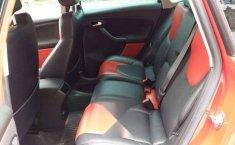 Un carro Seat Altea 2012 en Miguel Hidalgo-5