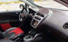 Un carro Seat Altea 2012 en Miguel Hidalgo-3
