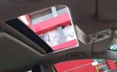 Un carro Seat Altea 2012 en Miguel Hidalgo-2
