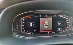 Quiero vender urgentemente mi auto Seat Leon 2020 muy bien estado-2