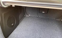 Volkswagen Jetta Sportline Triptronic 2017 Blanco (equipo adicional original)-6