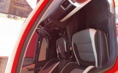 Volkswagen Jetta 2016 Rojo-0