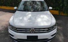 Pongo a la venta cuanto antes posible un Volkswagen Tiguan que tiene todos los documentos necesarios-6