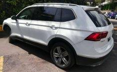 Pongo a la venta cuanto antes posible un Volkswagen Tiguan que tiene todos los documentos necesarios-5